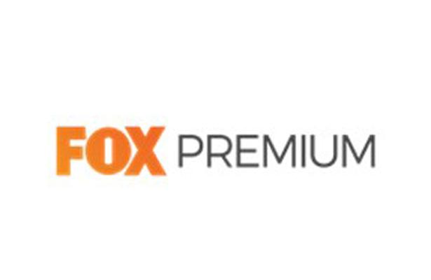 foxpremium