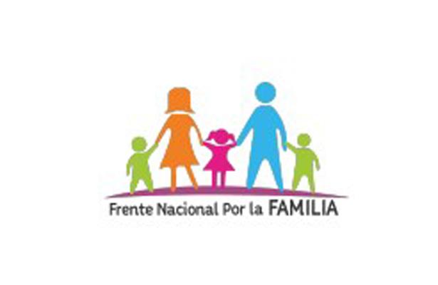 frentenalxfam