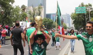 gana-mexico