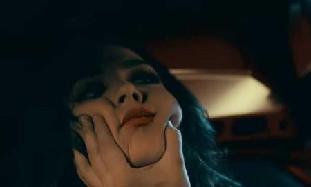 """Foto: Tomada del video oficial """"Fuiste mía"""""""