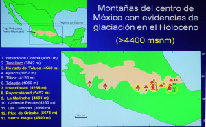 glaciarunam2