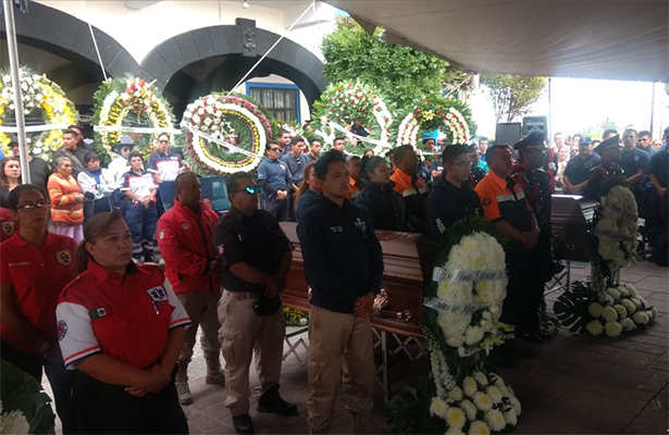 gobernador-ceremonia