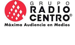 gruporadiocentro
