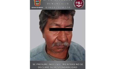 guillmo
