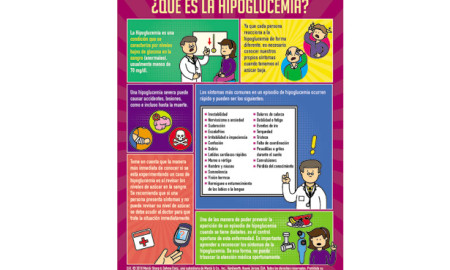 hipogluce