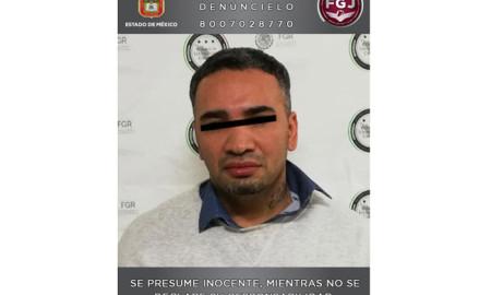 hondurenosecuestrador