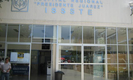 hospitalisssteoax