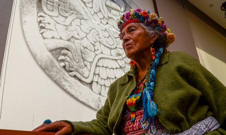 indigena-latinaomaricana