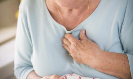 infartomujer