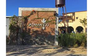 jazamangolapazbc