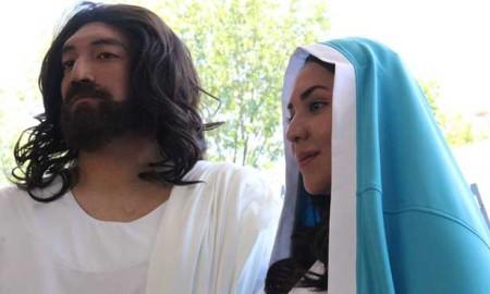 jesus-maria