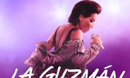 la-guzman
