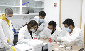 laboratorioibero