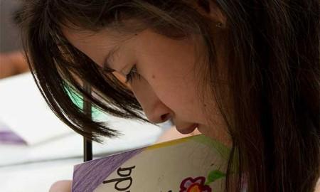 lectura-nena