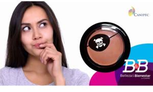 maquillajepira