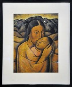 maternidadDeAlfredoRamosJVL_0198b