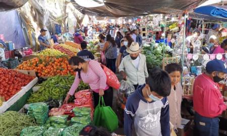 mercadosoax