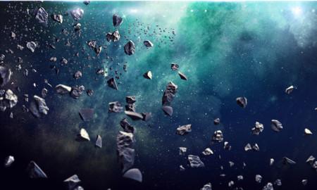 meteoritos