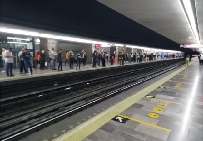 metrocovid19