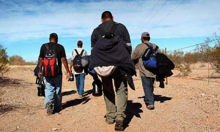 migrantes-centro