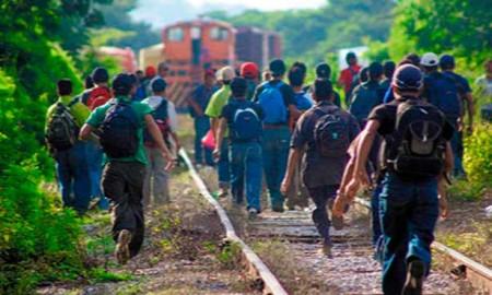 migrantes-mex