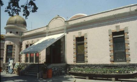 museocultpopu