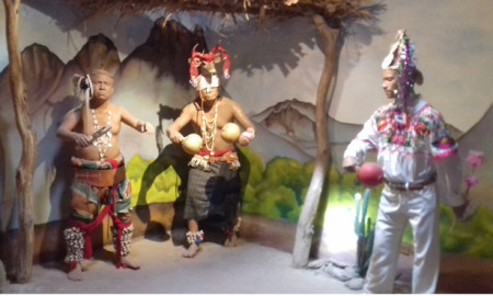 museoyaquis