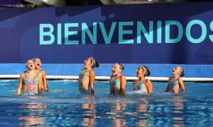 nadadorasedomex