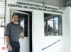 observatoatmosfer