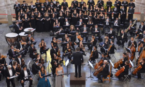orquestazacatecas