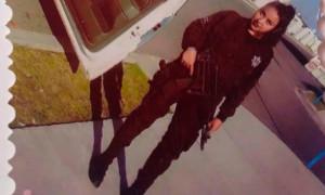 Matan a policía en Jalisco