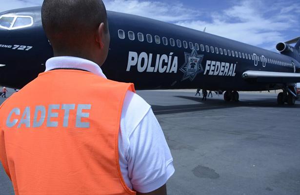 policia-operativo