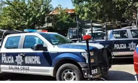 policiassalinacruz