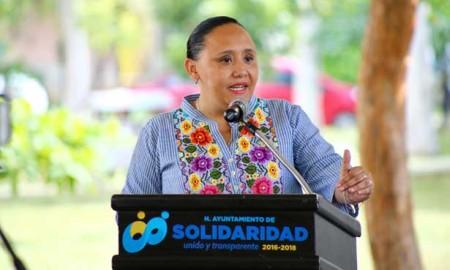 presidenta-solidaridad