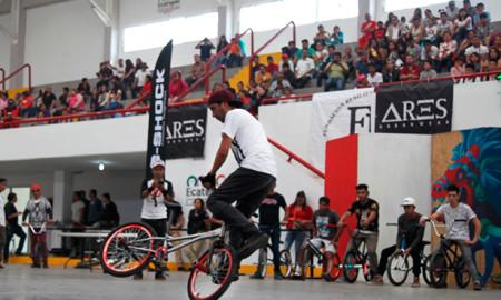 Foto: Ecatepec