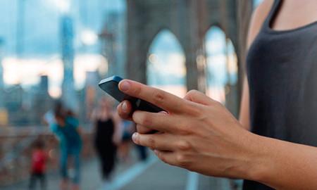 roaming-smartphone