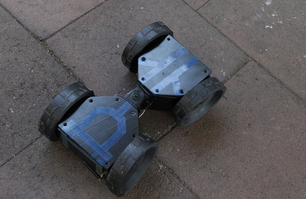 robotbusq