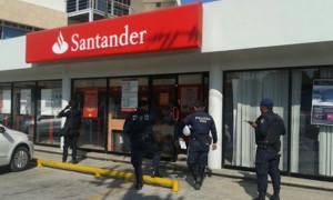 santanderoax