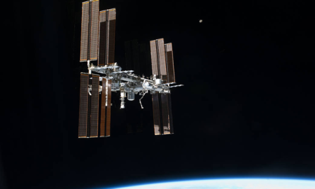 satelitemexi