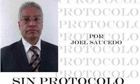 sin-protocolo