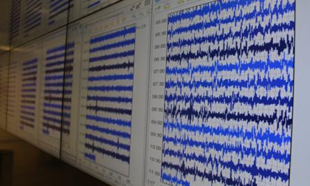 sismologiconal