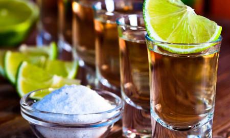 tequilaunam