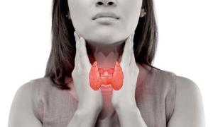 tiroidesunam