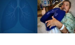 trasplantepulmon