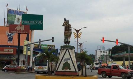 tututepecoax