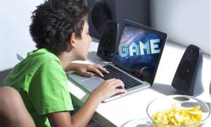 videojuegosunam
