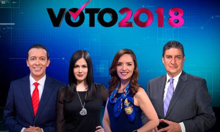 voto-edomex