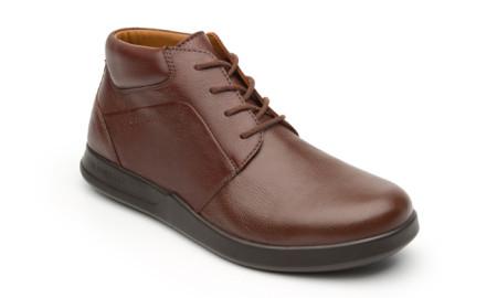 zapatosquirelli